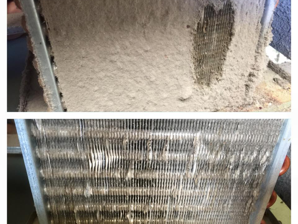 aircon-maintenance-image-4